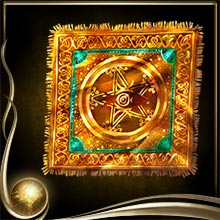 File:Yellow Altar Cloth EX.png