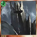 Volkmar, Midnight Dragoon thumb