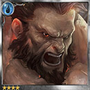 (Pumped) Theodor, Arena Champion thumb