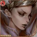 File:(Interjecting) Alisa, Dragon Witch thumb.jpg