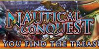 Nautical Conquest