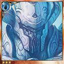 Aeolus, Master of Anemoi thumb