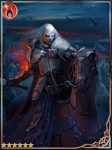 File:(Diablo) DeGrasse the Hellbringer.png