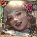 (Glistering) Flower Watcher Melanie thumb