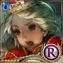 (Burdensome) Haughty Princess Helvi thumb