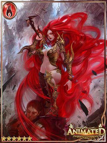 File:(Red Glory) Empyrean Ruler Artesia.jpg