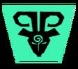 Ram Gem