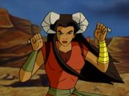 Ram Guardian (Me Ying)