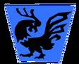 Rooster Gem