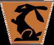 Rabbit Gem