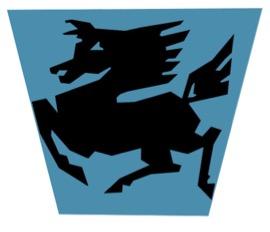 File:Horse Gem.jpg