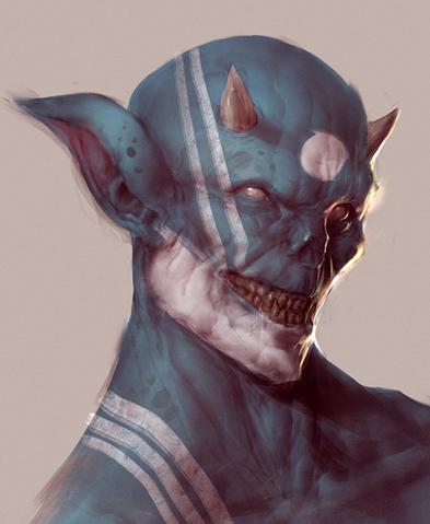 File:Goblin Blue.png