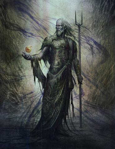 File:God Dekanas, the God of Death and Justice.jpg