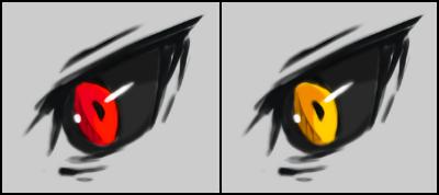 File:Oni-Eyes.png