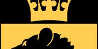 Lesser Kingdoms