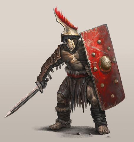 File:Sylvanian Gladiator.jpg