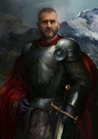 File:Varos King Vados Firan.jpg