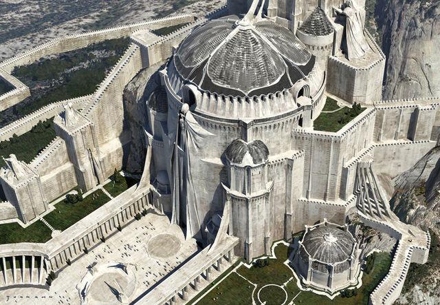File:Lightkeeper Temple of Light.jpg