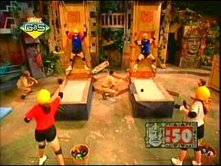 File:S1E10 Temple Game 3.jpg