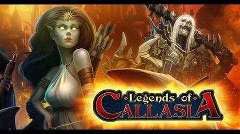 Legends Of Callasia Campaign-0