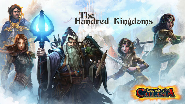 File:The Hundred Kingdoms.jpg