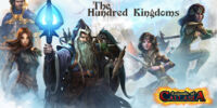 Hundred Kingdoms