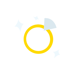 File:Cutie ring1.png