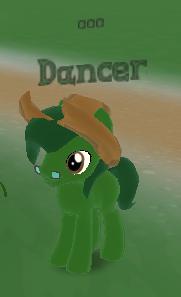 File:Dancer 2.0.png