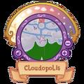 Where Cloud Monet.png