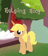 Helping Hoof OSE6