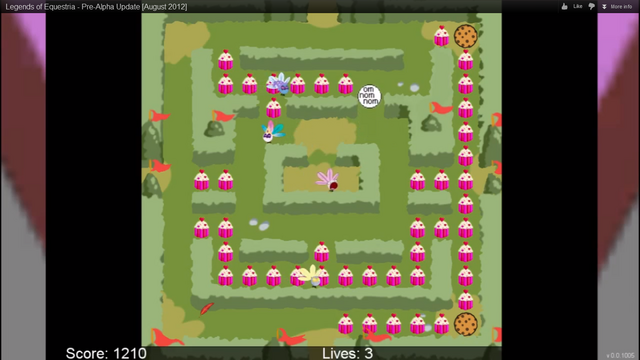 File:Minigame..png