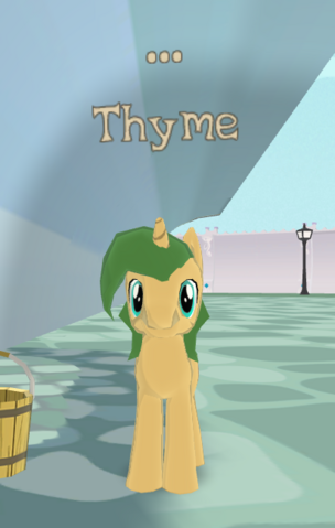 File:Thyme.png