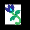 Talent Flower1.png