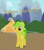 Wanda Percent