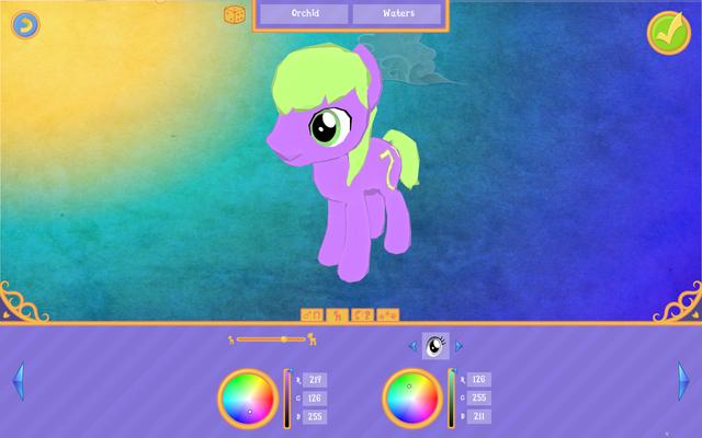 File:CharacterCreation2PA5.png