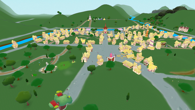 File:PonydaleOverviewPA4.png