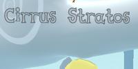 Cirrus Stratos