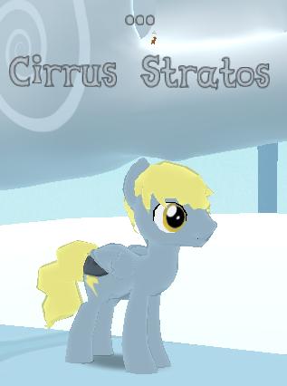 File:Cirrus Stratos.png