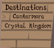LoE Ponydale Train Sign.png