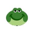 Cutie frog1.png