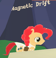 Magnetic Drift.png