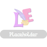 PlaceholderIcon