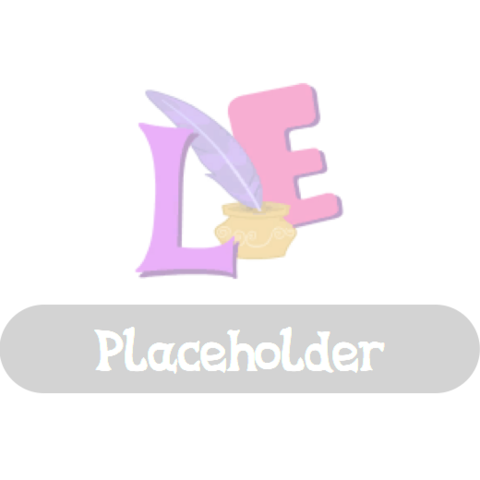 File:PlaceholderIcon.png