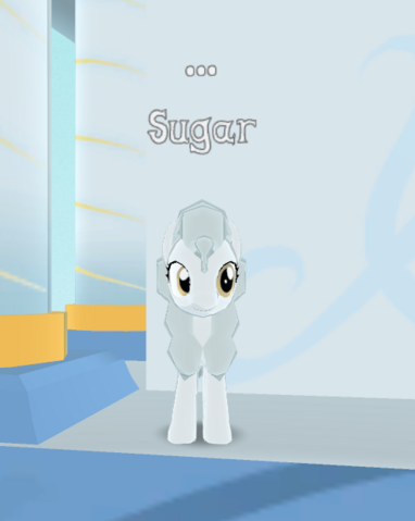 File:Sugar.png