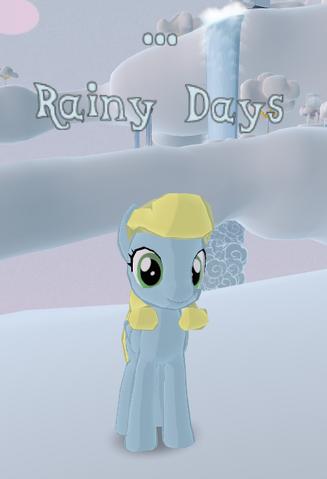 File:Rainy Days.png