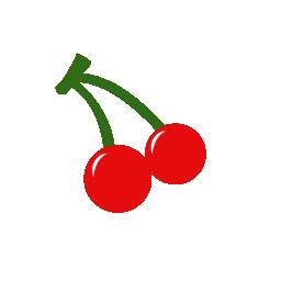 File:Cutie cherries.png