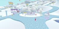 Cloudopolis