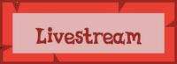 LivestreamLinkButton