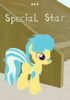 Special Star