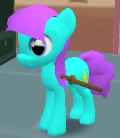 File:Wooden sword.png